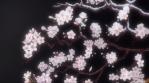 Mushishi Zoku Shou 06 - Image 1
