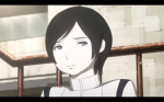 Knights of Sidonia Episode 12 Image 49