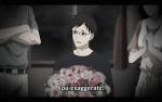 M3 Sono Kuroki Hagane Episode 5 - Image 8