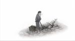Mushishi Zoku Shou 09 - Image 13