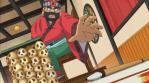 Hoozuki no Reitetsu 10 - Image 10