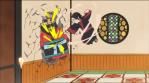 Hoozuki no Reitetsu 10 - Image 16