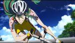 Yowamushi Pedal ep 29 - image 04
